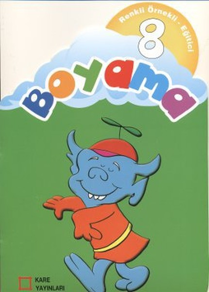 Renkli Örnekli Eğitici Boyama 8.pdf