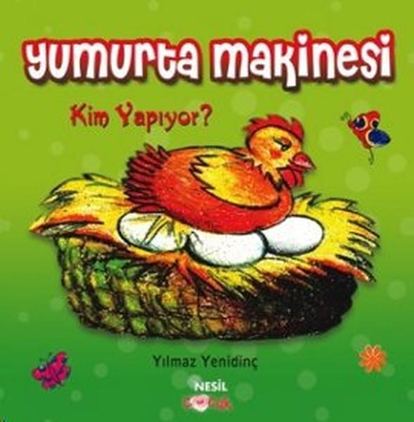 Yumurta Makinesi Kim Yapıyor?.pdf