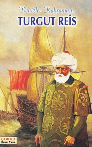 Denizler Kahramanı Turgut Reis.pdf