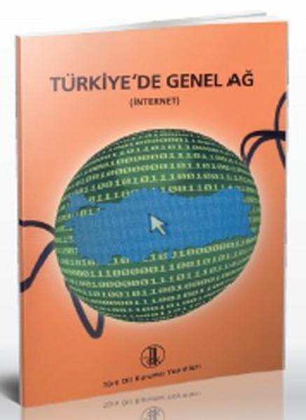 Türkiyede Genel Ağ (İnternet).pdf