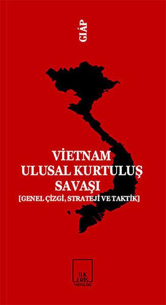 Vietnam Ulusal Kurtuluş Savaşı.pdf