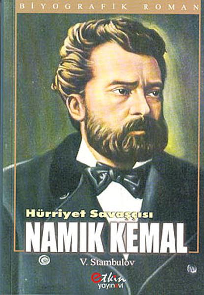 Hürriyet Savaşçısı Namık Kemal.pdf