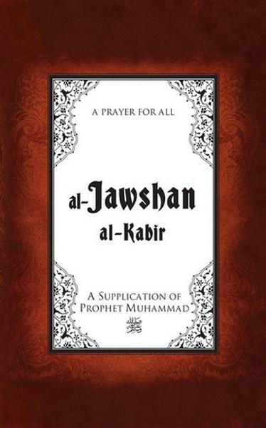 Al-Jawsan Al-Kabir (Küçük Boy).pdf