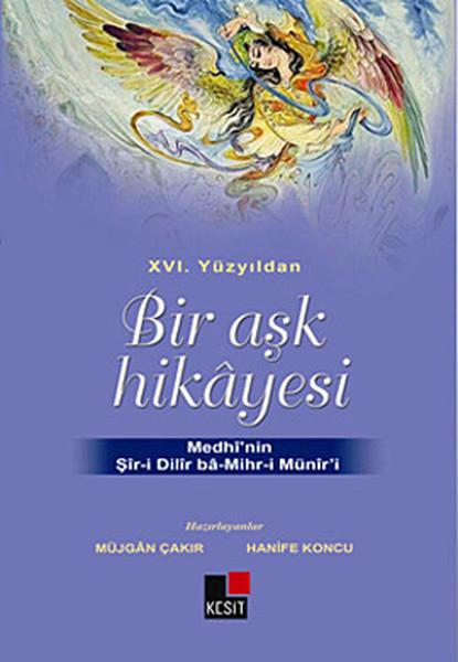 16. Yüzyıldan Bir Aşk Hikayesi.pdf