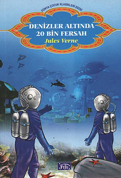 Denizler Altında 20 Bin Fersah.pdf