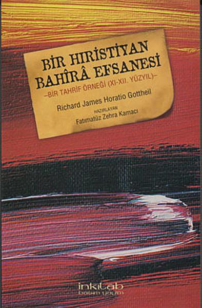 Bir Hıristiyan Bahira Efsanesi.pdf