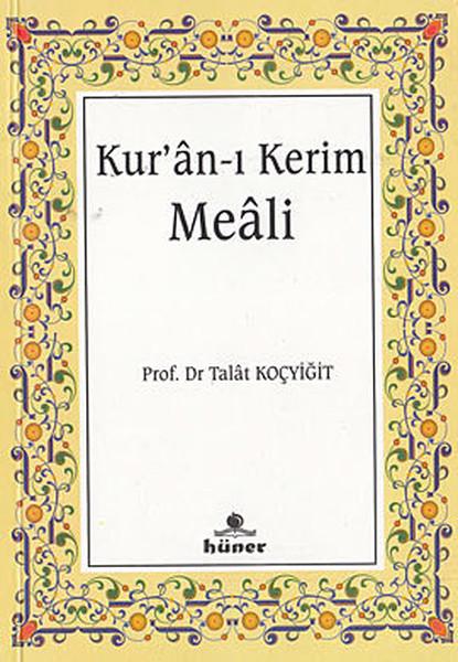 Kuran-ı Kerim Meali (Cep Boy).pdf