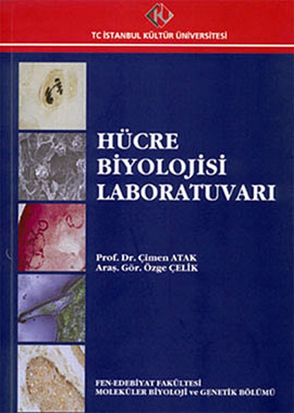 Hücre Biyolojisi Laboratuvarı.pdf