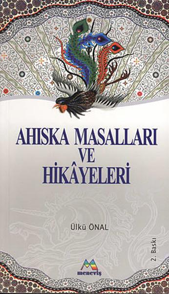 Ahıska Masalları ve Hikayeleri.pdf