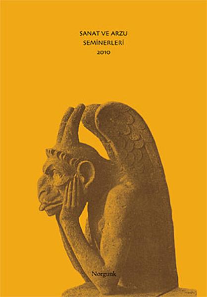 Sanat ve Arzu Seminerleri 2010.pdf