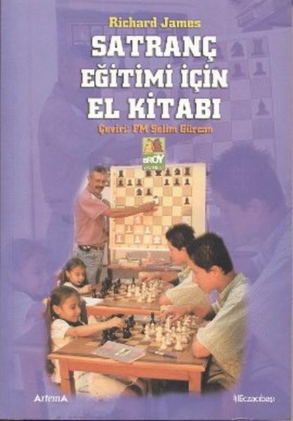 Satranç Eğitimi için El Kitabı.pdf