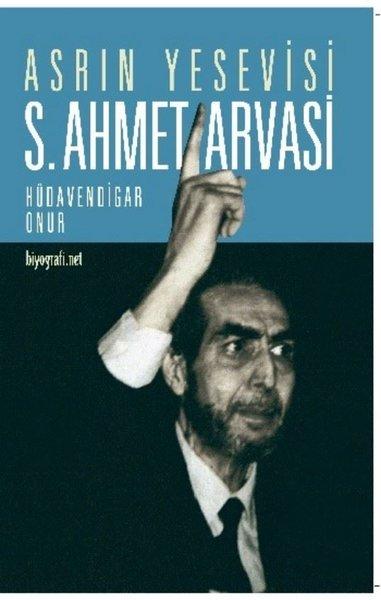 Asrın Yesevisi S. Ahmet Arvasi.pdf