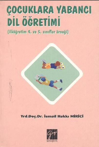 Çocuklara Yabancı Dil Öğretimi.pdf