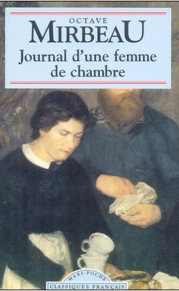 Journal Dune Femme de Chambre.pdf