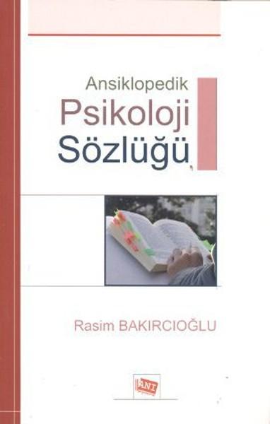 Ansiklopedik Psikoloji Sözlüğü.pdf