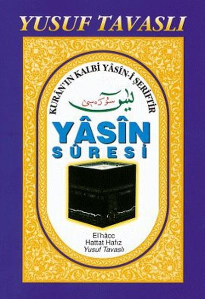 Yasin Suresi (Rahle Boy) (D30).pdf