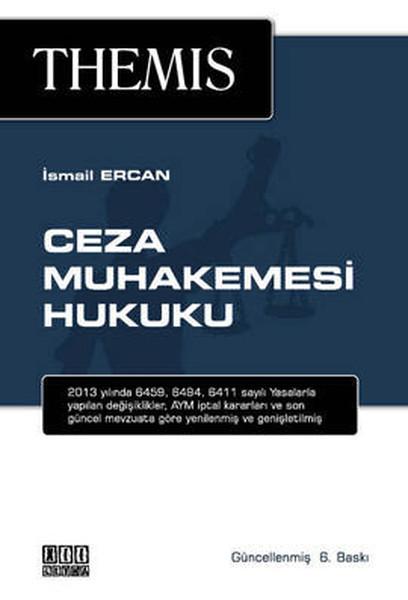 Themis Ceza Muhakemesi Hukuku.pdf