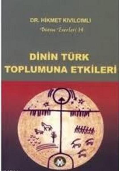 Dinin Türk Toplumuna Etkileri.pdf