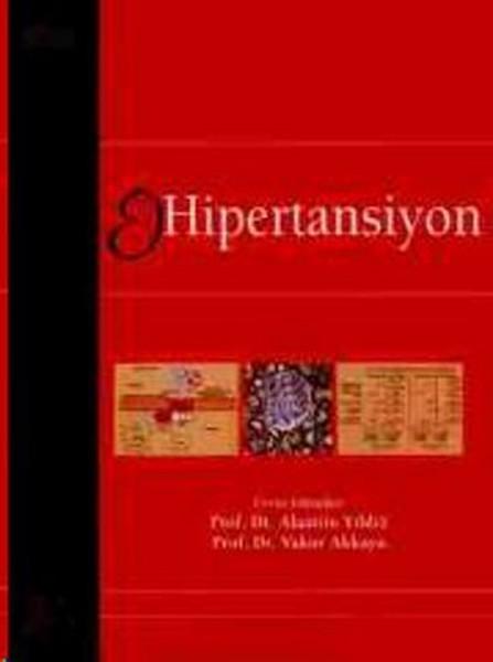Hipertansiyon (Türkçe Çeviri).pdf