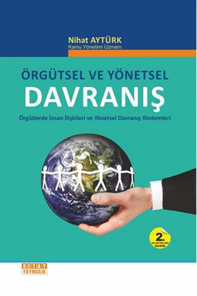 Örgütsel ve Yönetsel Davranış.pdf
