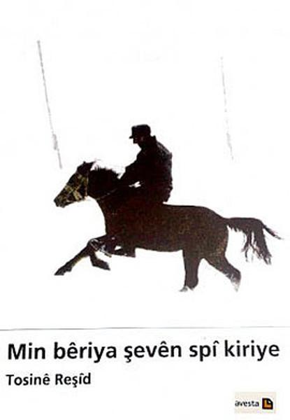 Min Beriya Şeven Spi Kiriye.pdf