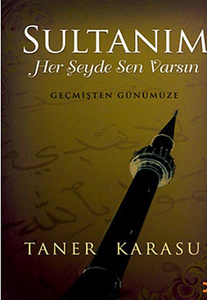 Sultanım Her Şeyde Sen Varsın.pdf
