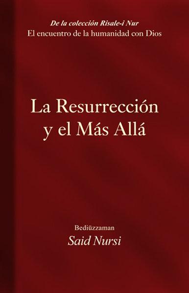La Resurreccion y el Mas Alla.pdf