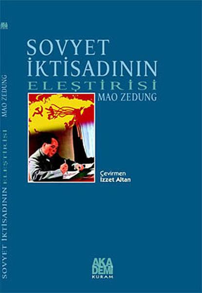 Sovyet İktisadının Eleştirisi.pdf