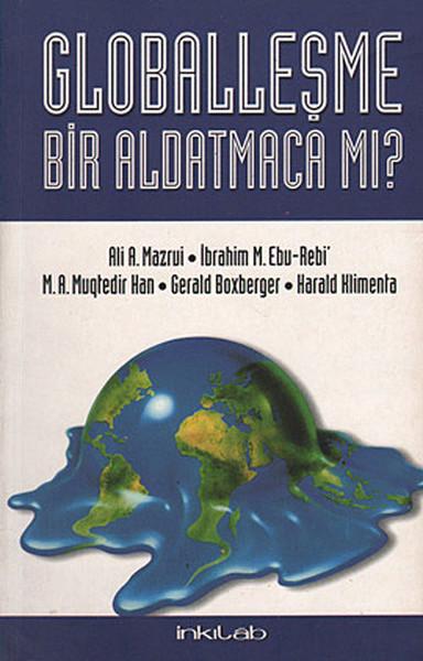 Globalleşme Bir Aldatmaca mı?.pdf