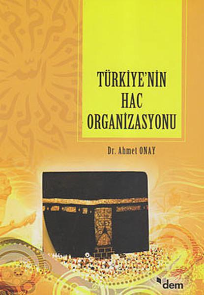 Türkiyenin Hac Organizasyonu.pdf