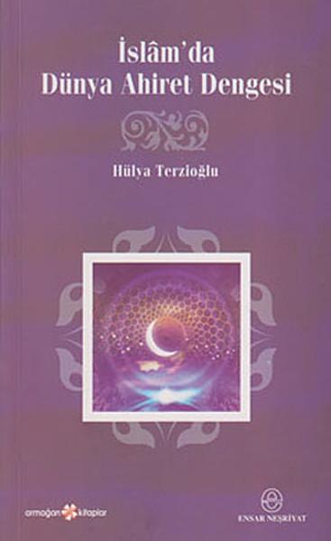 İslamda Dünya Ahiret Dengesi.pdf