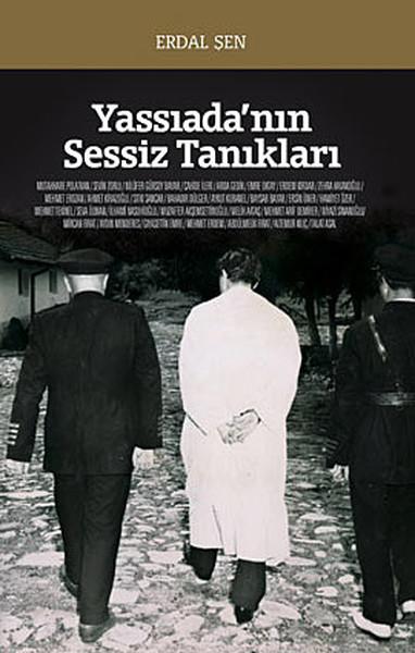 Yassıadanın Sessiz Tanıkları.pdf