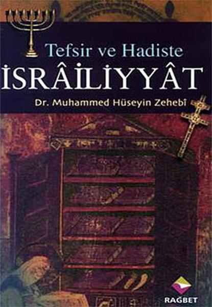 Tefsir ve Hadiste İsrailiyyat.pdf