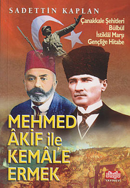 Mehmet Akif ile Kemale Ermek.pdf