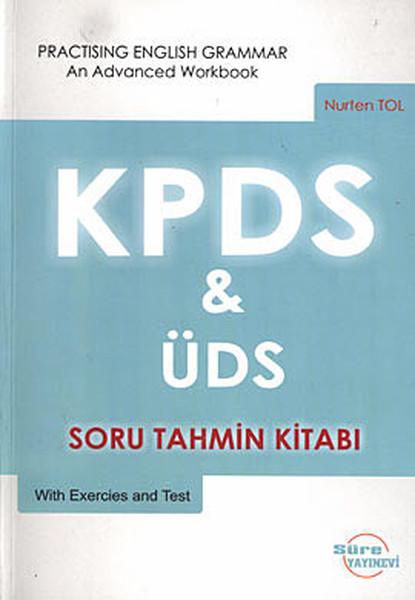 KPDS - ÜDS Soru Tahmin Kitabı.pdf