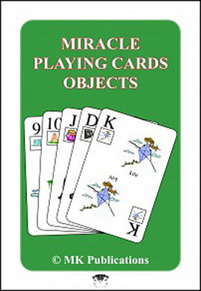 Miracle Playing Cards Objects.pdf