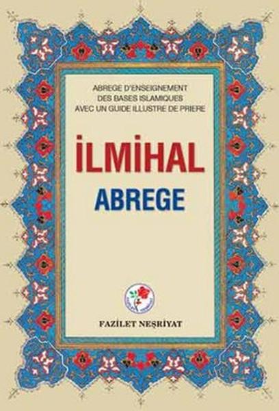 İlmihal Abrege (Karton Kapak).pdf