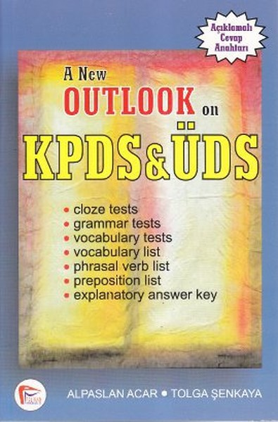 A New Outlook on KPDS and ÜDS