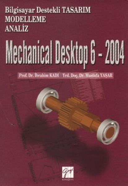Mechanical Desktop 6 - 2004.pdf