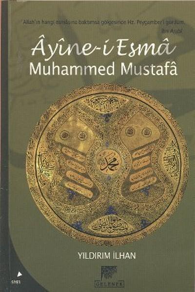 Ayine-i Esma Muhammed Mustafa.pdf