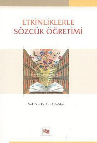 Etkinliklerle Sözcük Öğretimi.pdf