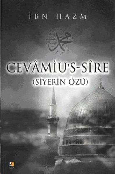 Cevâmius-Sîre (Siyerin Özü).pdf