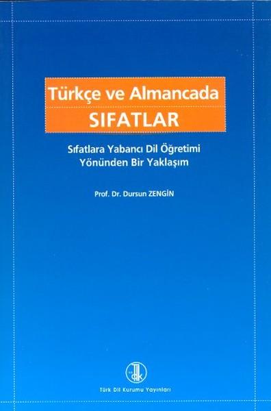 Türkçe ve Almancada Sıfatlar.pdf