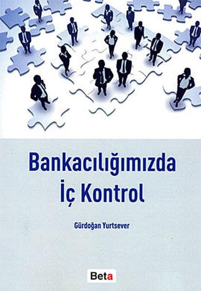Bankacılığımızda İç Kontrol.pdf