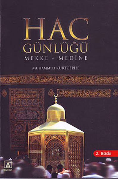Hac Günlüğü - Mekke - Medine.pdf