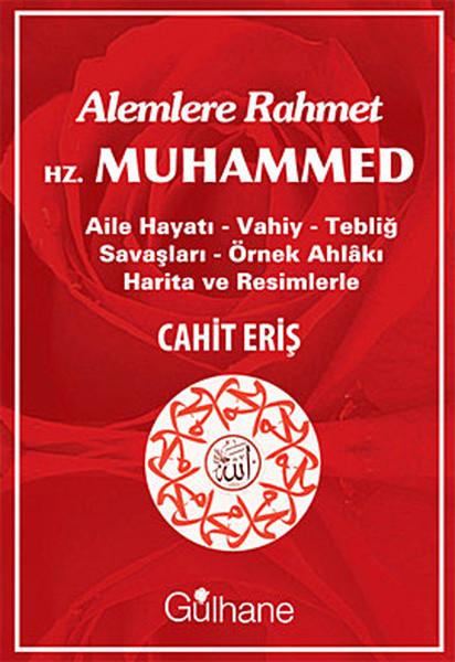 Alemlere Rahmet Hz. Muhammed.pdf