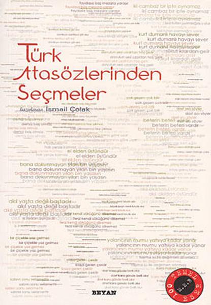 Türk Atasözlerinden Seçmeler.pdf