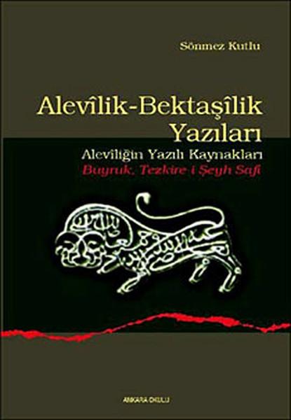 Alevilik Bektaşilik Yazıları.pdf