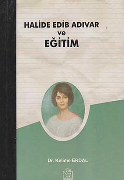 Halide Edib Adıvar ve Eğitim.pdf