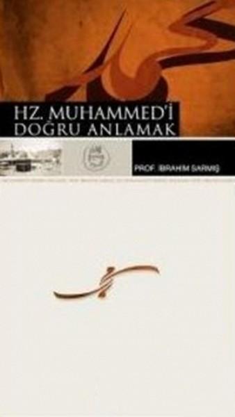 Hz. Muhammedi Doğru Anlamak.pdf